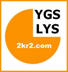 2013 Ygs Lys Puan Hesaplama Ösym