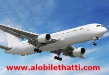 AloBiletHatti.Com Pegasus Uçak Bileti Kampanyası